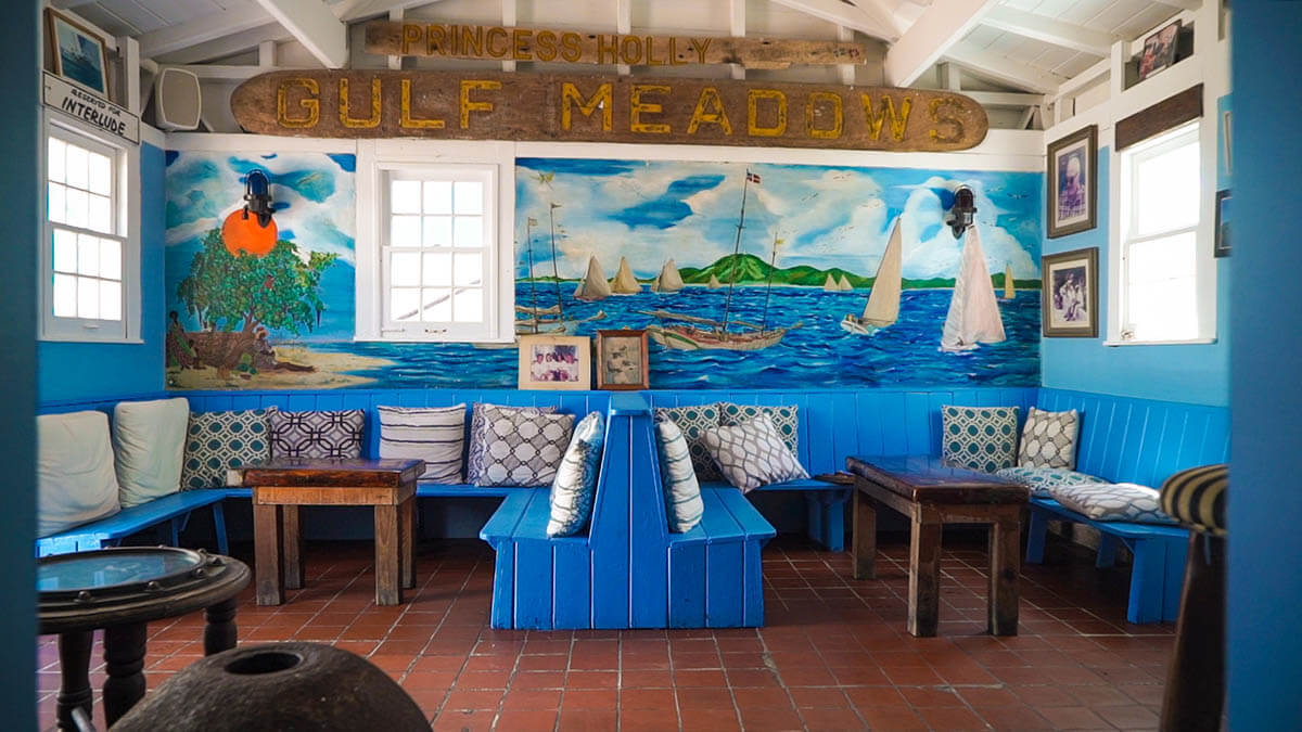 Georgetown Peace & Plenty Things to do in Exuma