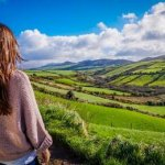 The Ultimate Ireland Road Trip Itinerary: Best Places to Visit