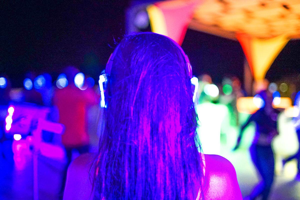pinterest-planet-hollywood-beach-reasort-costa-rica-illumination-silent-party-silent-disco