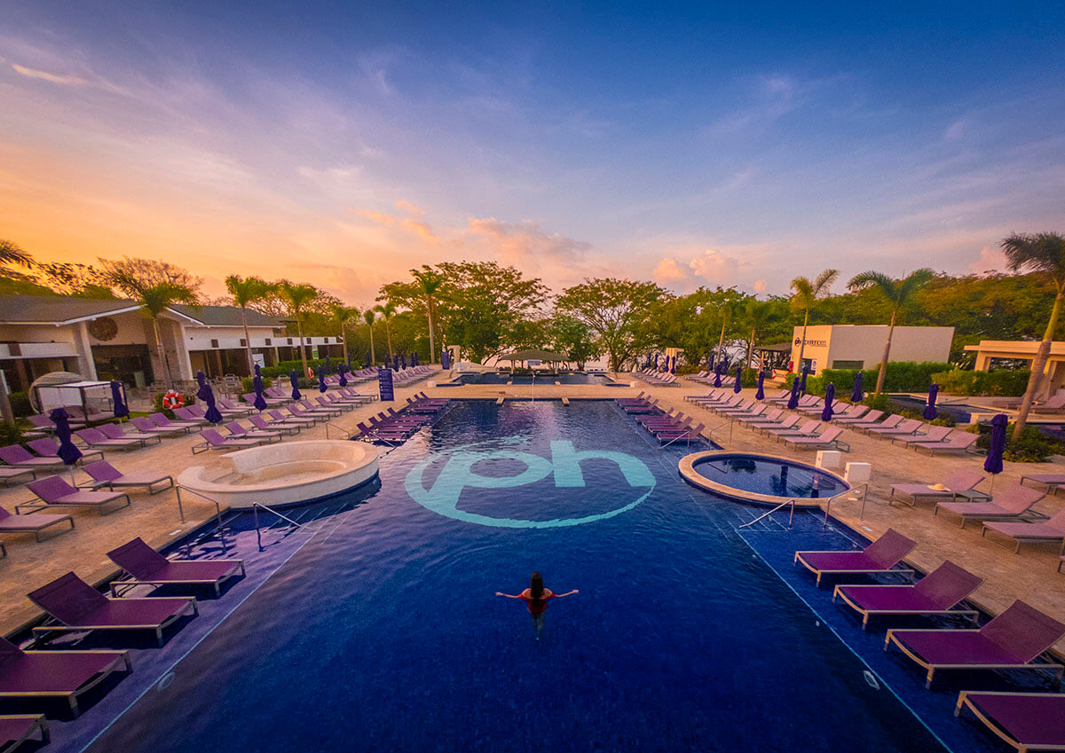 Planet Hollywood Beach Resort Costa Rica Review