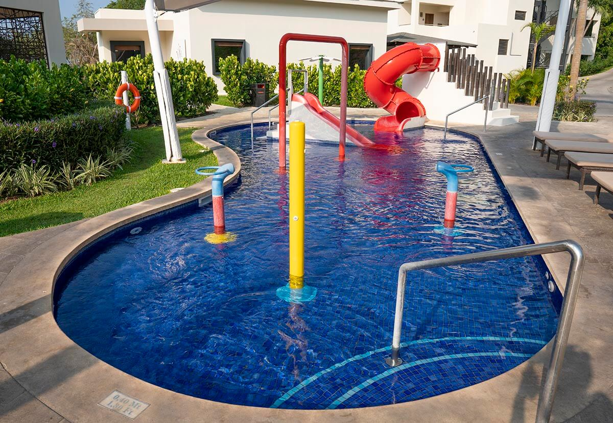 planet-hollywood-beach-resort-costa-review-kids-pool