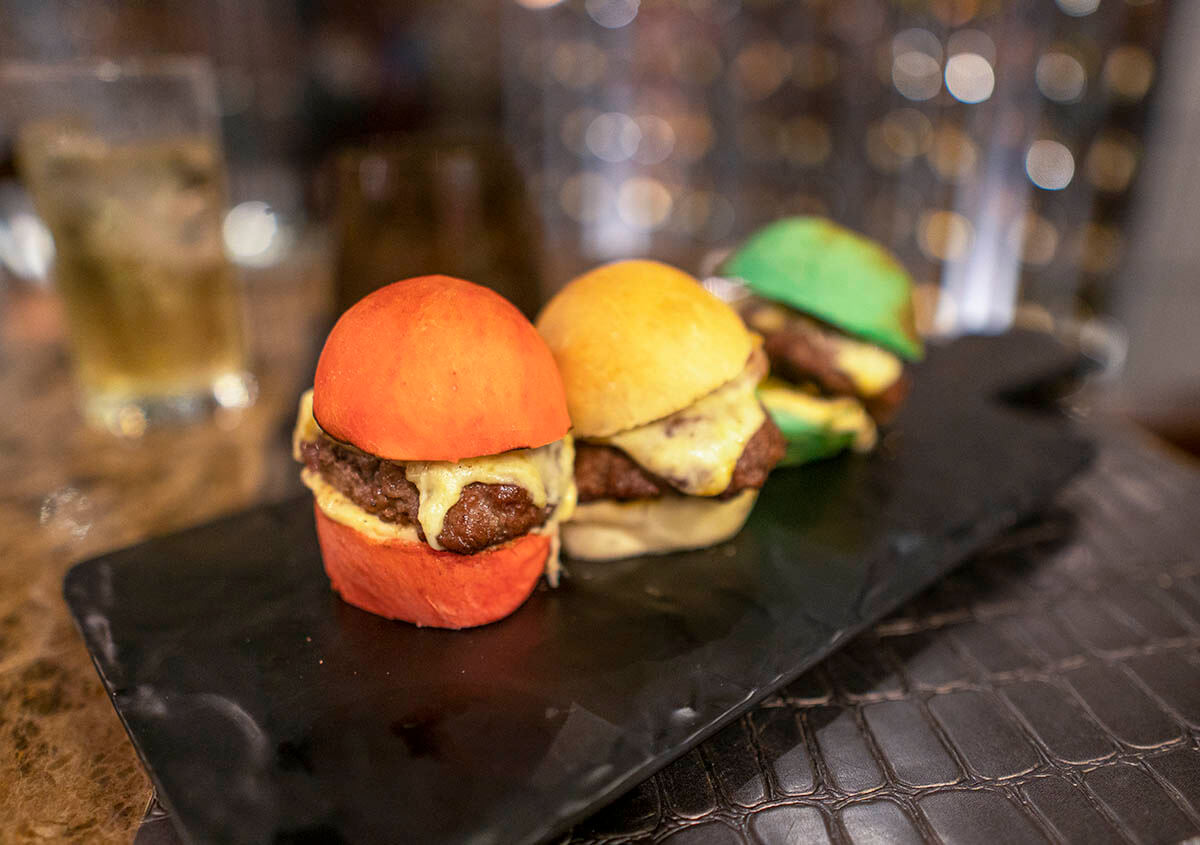 planet-hollywood-beach-resort-costa-rica-burger-mini-sliders