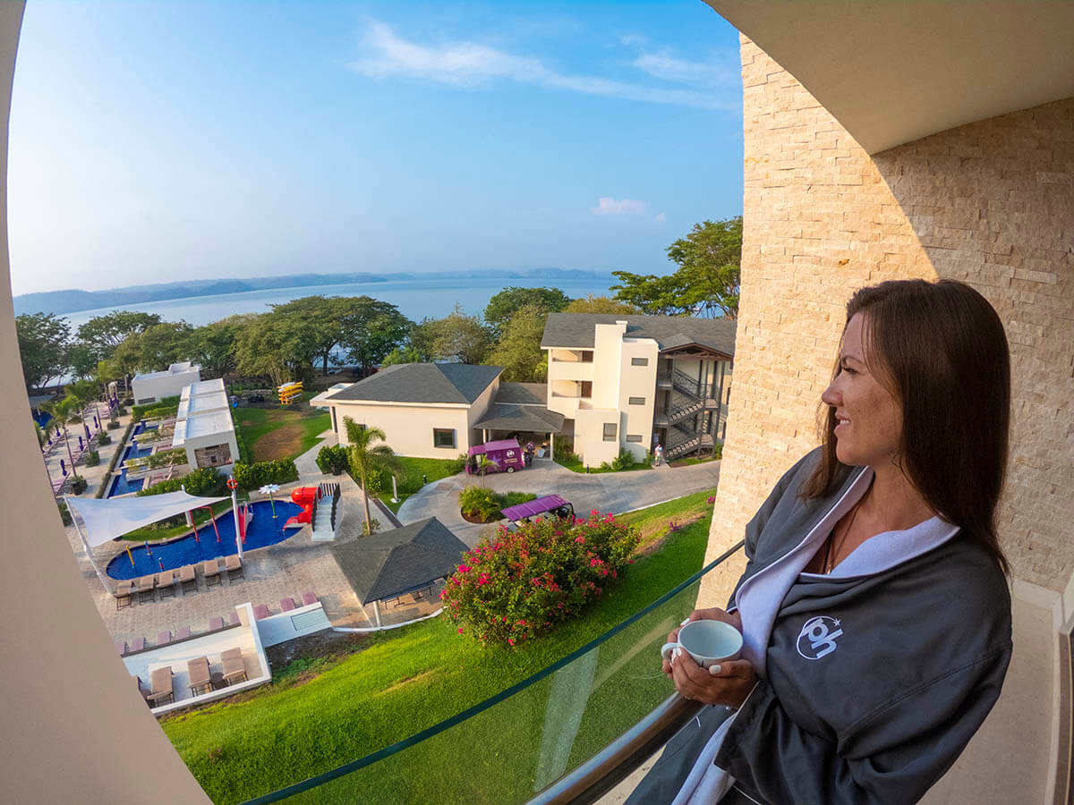 planet-hollywood-beach-resort-costa-rica-review-star-class-balcony-view-ocean-view-suite