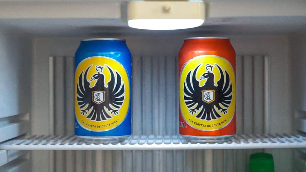 planet-hollywood-local-beer-mini-bar-costa-rica-beach-resort