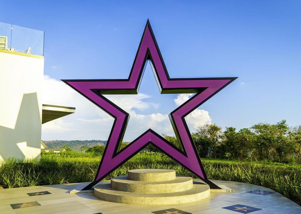 planet-hollywood-star-main-entrance-costa-rica