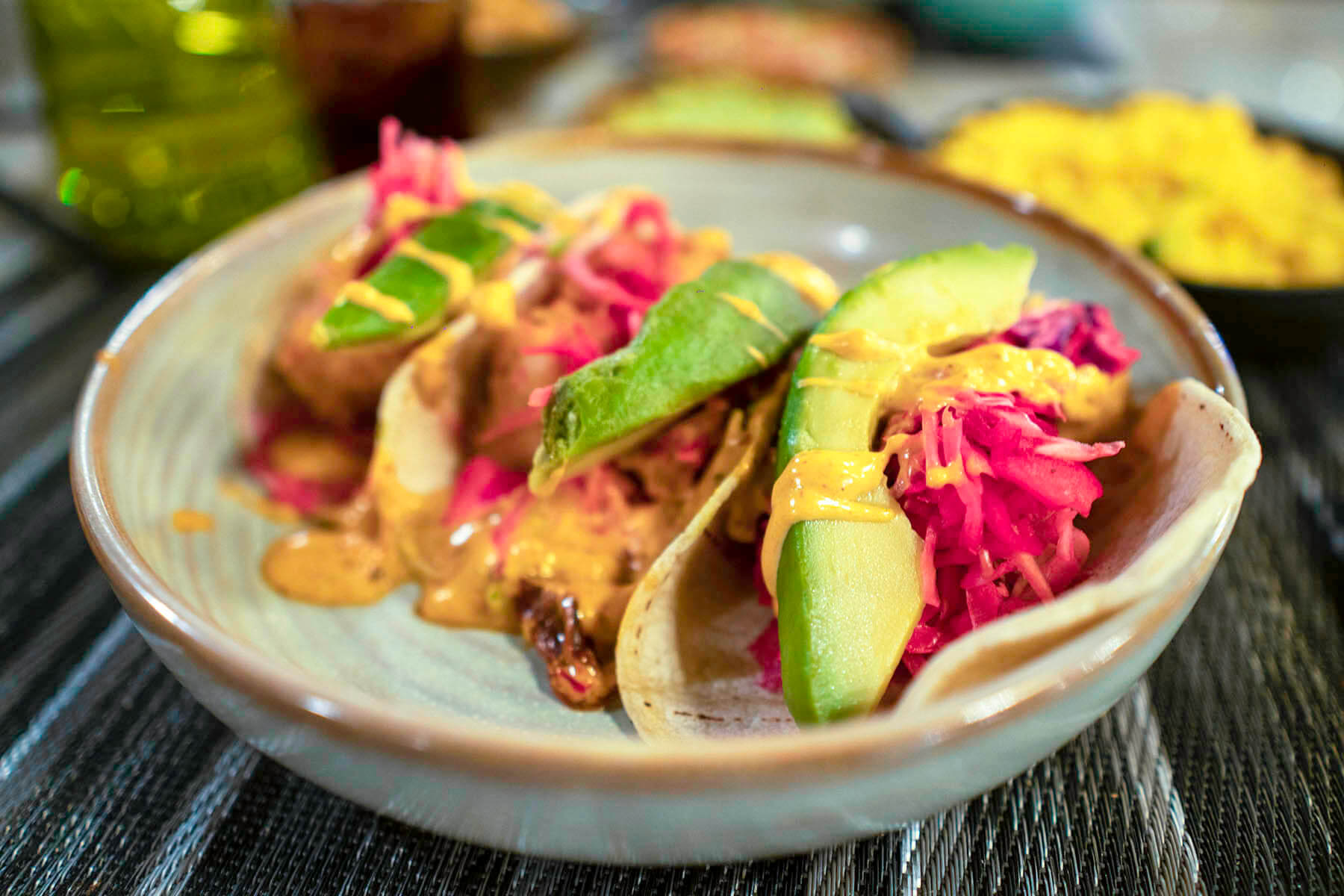 tacos-tex-mex-planet-hollywood-beach-resort-costa-rica-review