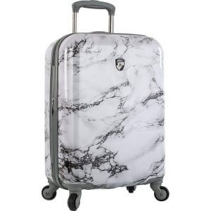 heys luggage best gift for someone going travelling